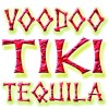 Admiral Imports Signs Long Term Agreement with Ultra-Premium Voodoo Tiki Tequila
