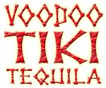 VooDoo Tiki Tequila Primes Indian Market for Ultra-Premium Tequila