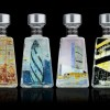 1800 Tequila Essential Collection Series 8
