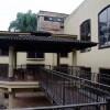 Casa Maestri