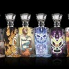 1800 Tequila Essential Collection Series 3