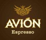Tequila Avion Launches Avion Espresso