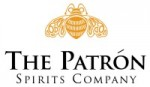 Patron Tequila Expands Distribution in Australia