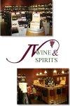JV Wine and Spirits