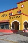 Hacienda Sisal Mexican Grill
