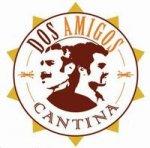 Dos Amigos Mexican Restaurant and Cantina
