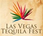 AGAVE Spirits Challenge Winners in Las Vegas