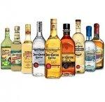 jose-cuervo-tequilas.jpg