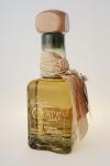 Casta Weber Azul Tequila Anejo