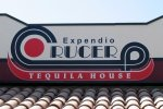 Expendio Crucero Tequila House