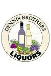Dennis Brothers Liquor