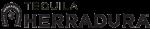 Herradura-Logo.png