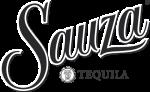 Sauza Tequila Introduces Sauza Blue, 100% Pure Agave Tequila