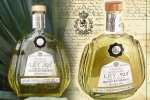 Ley .925 Tequila Reposado