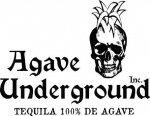 Agave Underground Tequila Sponsors NHRA Pro Modified Drag Race Team