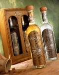 El Espolon Tequila Awarded Gold and Silver Medals