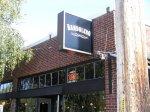 Bandolero Restaurant & Tequila Bar