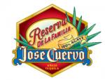 Jose Cuervo Tequila Unveils 2010 Reserva de la Familia Packaging