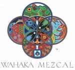 Wahaka Mezcal Launches Line of Artisan, Organic Mezcales in the U.S.