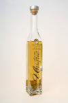 Arette Unique Tequila Anejo