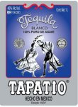 Charbay Distillers Adds Anejo and Reposado to Tequila Tapatio US Collection