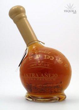 Caramba Tequila Extra Anejo