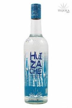 Huizache Tequila Silver
