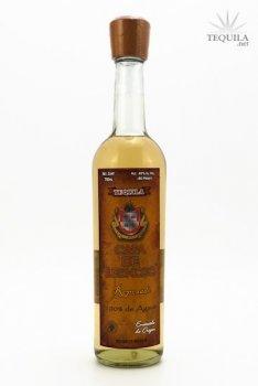 Casa de Reynoso Tequila Reposado