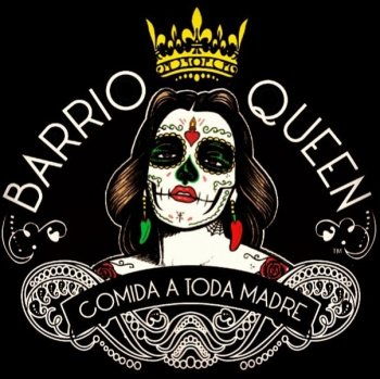 Barrio Queen Tequilaria
