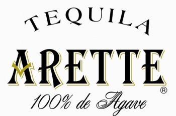 Tequila Arette de Jalisco