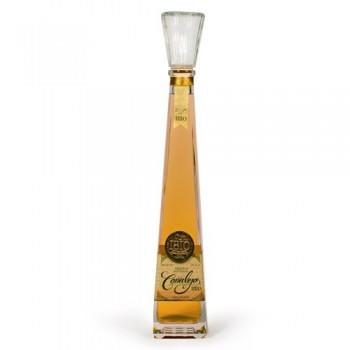 Corralejo 1810 Tequila Reposado
