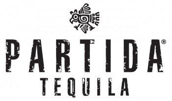 Partida Tequila de Mexico