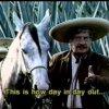 Tequila Herradura Part 2